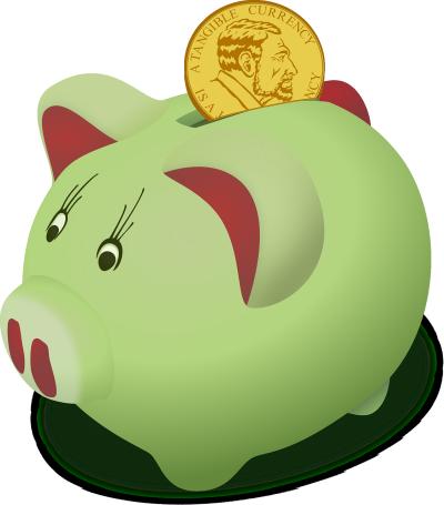 moneybox-158346_1280