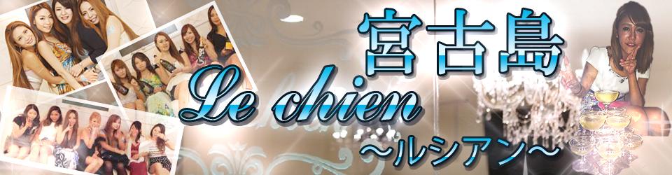 lechien_tenpo