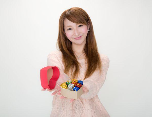 PAK82_kimochiwoippai20130208